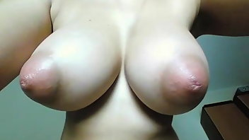 Big tits with puffy areolas Beeg Puffy Nipples Porn