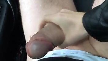 Beeg Handjob Compilation Porn