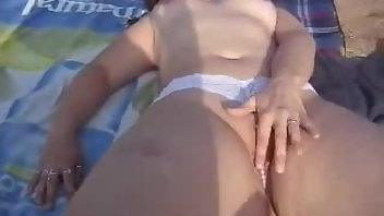 Anal Swedish Outdoor Wife