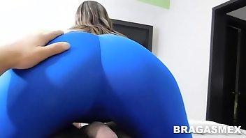 Spandex porn Spandex Porn