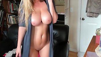 Casual enjoying and masturbation webcam anal pussy girl dildo exactly