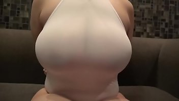 Titjob Asian Big Tits