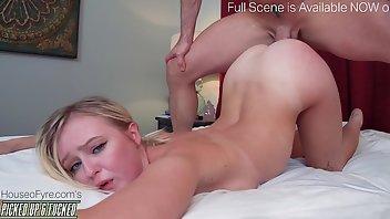 Sex videos first time older wemen