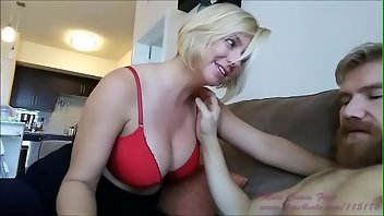 Message, matchless))), blonde slovakia amateur milf from final, sorry
