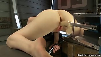 Lesbian first time stepbrother nurse