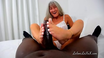 Peruvian Amateur Feet Foot Fetish