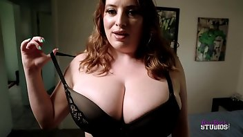 British milf huge tits caught joi Beeg Jerking Porn