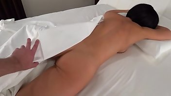 Nudist Ass Amateur Homemade