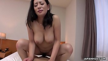 Melons Blowjob Brunette Mature