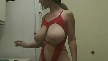 Skinny Girl Big Saggy Black Tits - Beeg Saggy Tits Porn