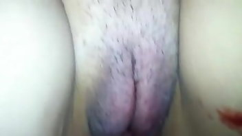 Amateur Asian Philippines Big Cock