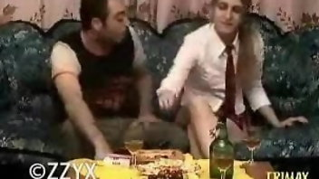 Amateur Hardcore Turkish